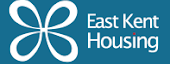 East Kent Housing Logo
